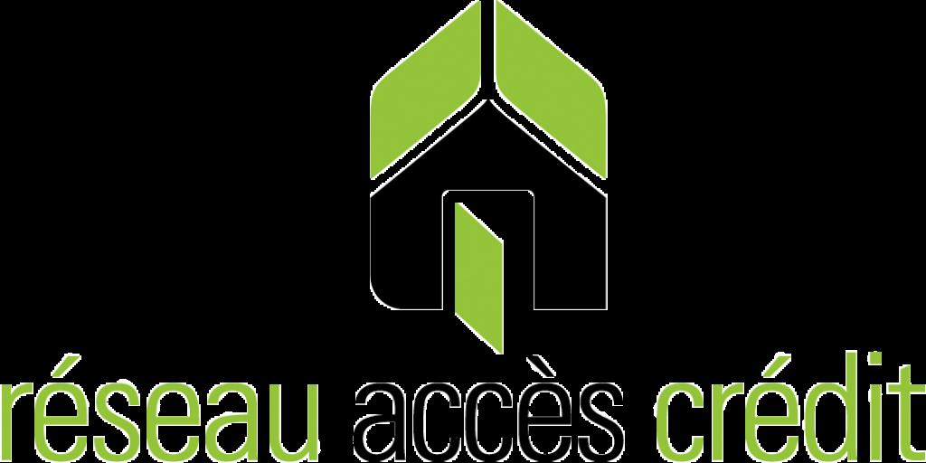 Réseau accès crédit