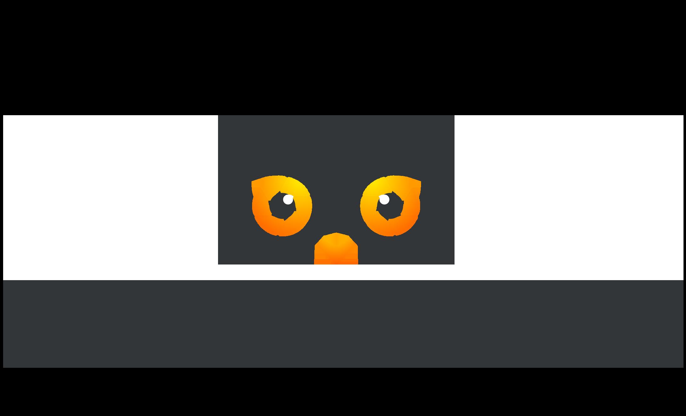 Logo - Agence l'Ambassade