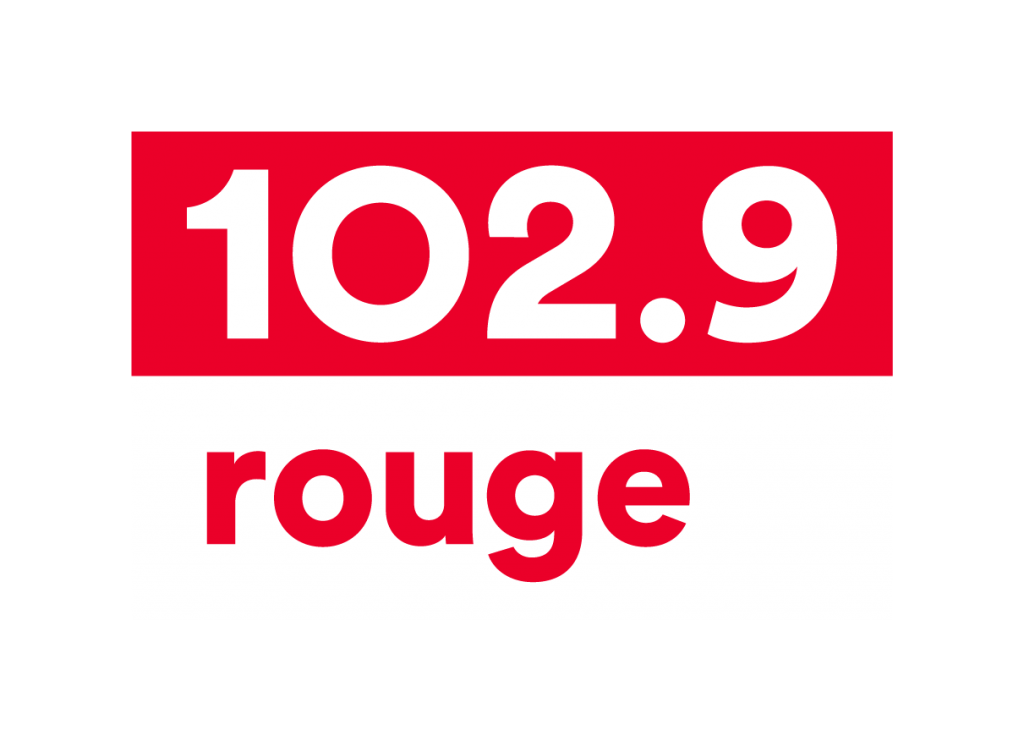 Logo - 102.9